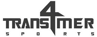 Trans4mer-Sports